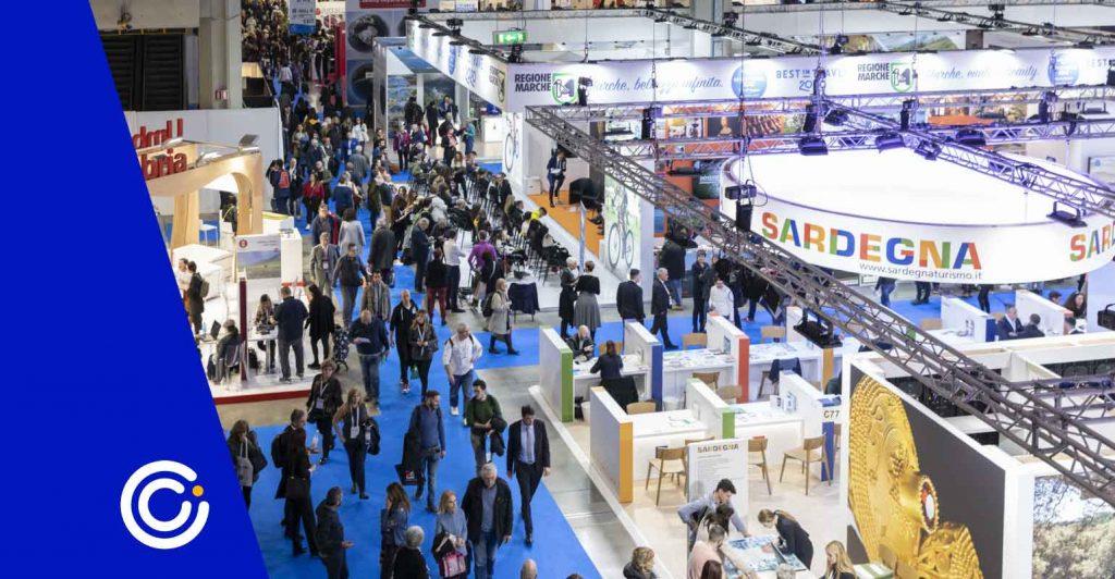 Partecipazione delle PMI a eventi internazionali: Simest Fiere