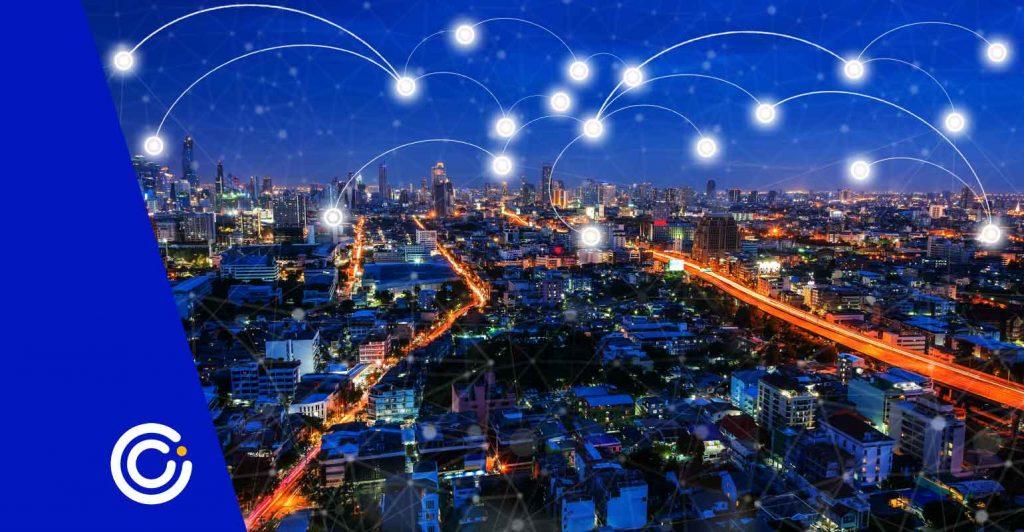 SIMEST: transizione digitale delle imprese