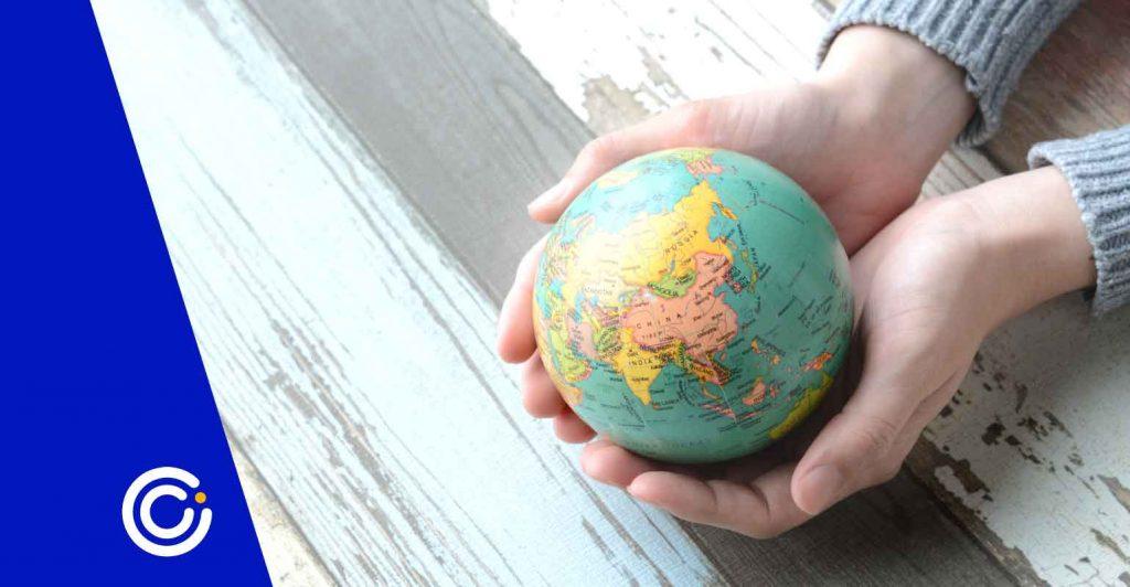 PMI nei mercati esteri: Simest Internazionalizzazione